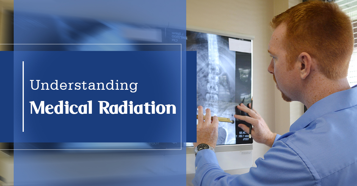 Understanding Medical Radiation